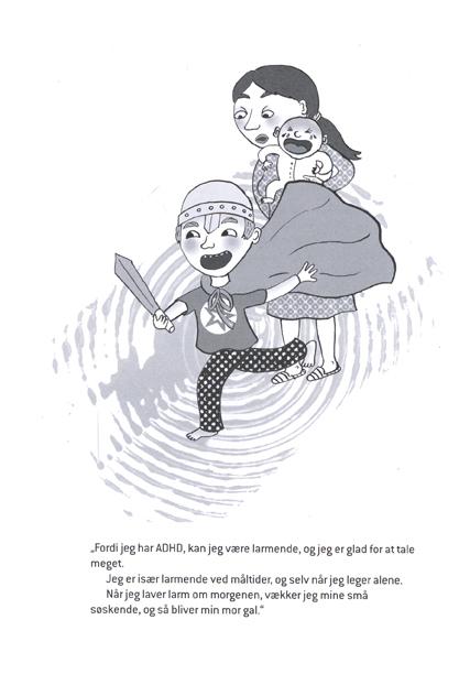 Adhd-TEGNING4