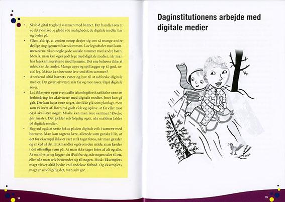 brochure1165