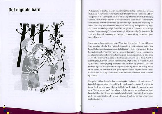 brochure2166