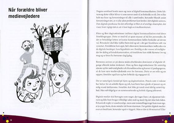 brochure3167