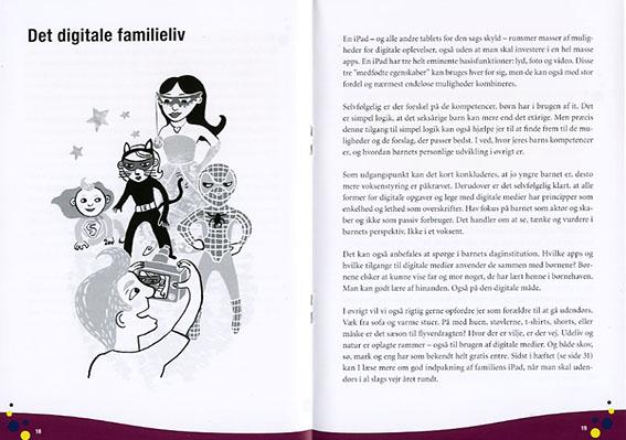 brochure4168