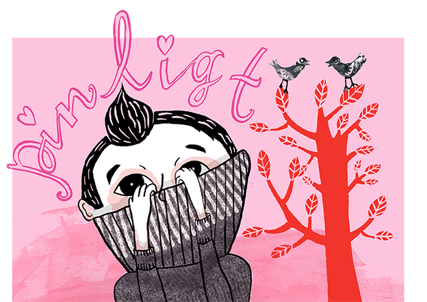 Pinligt-illustration-1FI copy