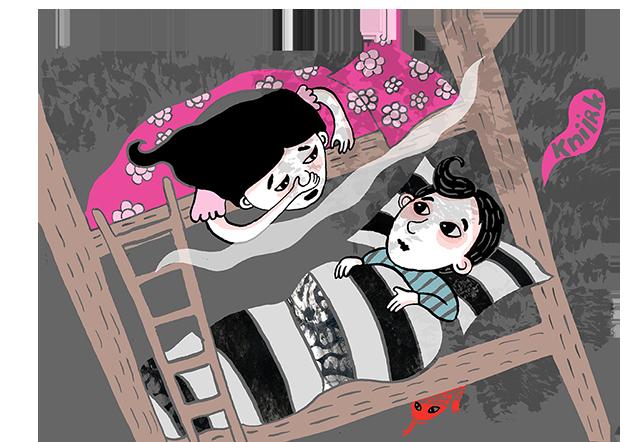 Pinligt-illustration-3FI copy