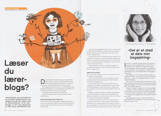 artikel-illu-læser-du-lærerblogs11
