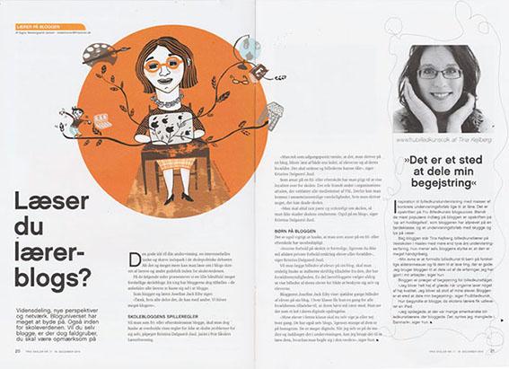 artikel-illu-læser-du-lærerblogs1122