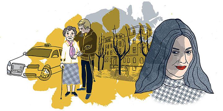 illustration-hoejt-spil-i-copy1