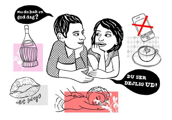 parforhold-hjemmeside1